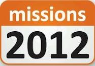 2012 Global Missions
